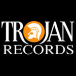 trojanrecords