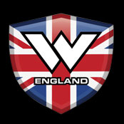 warrior UK