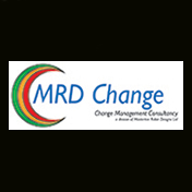MRD Change Consultancy